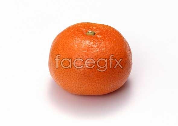 Healthy fruit 10