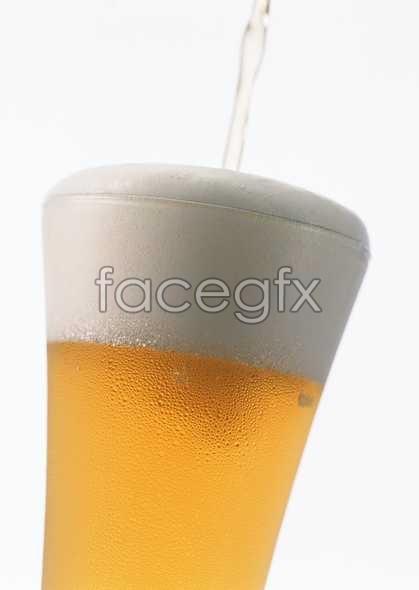 Alcohol 64