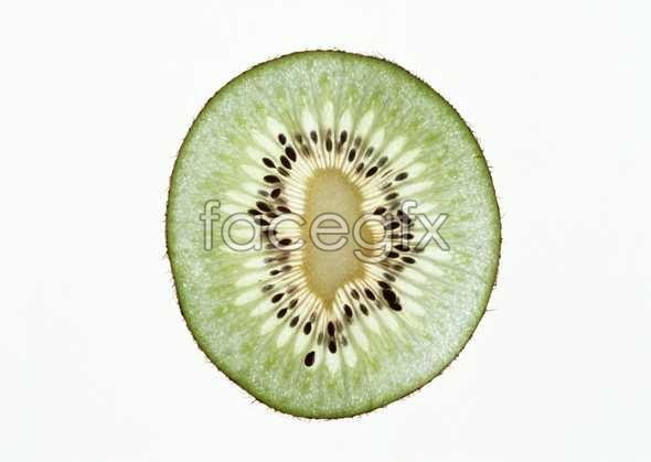 Healthy fruit 151