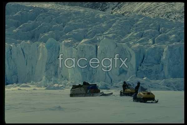 Ice 505