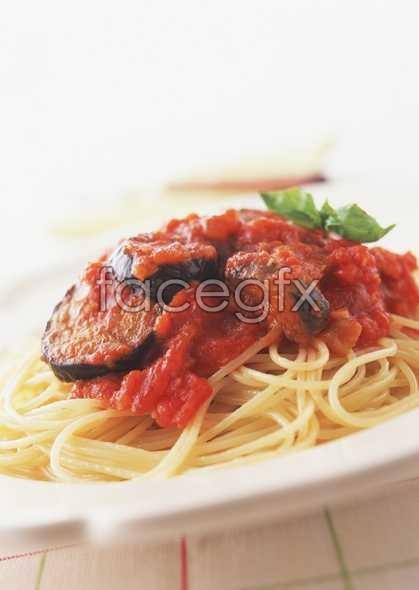 International food 10