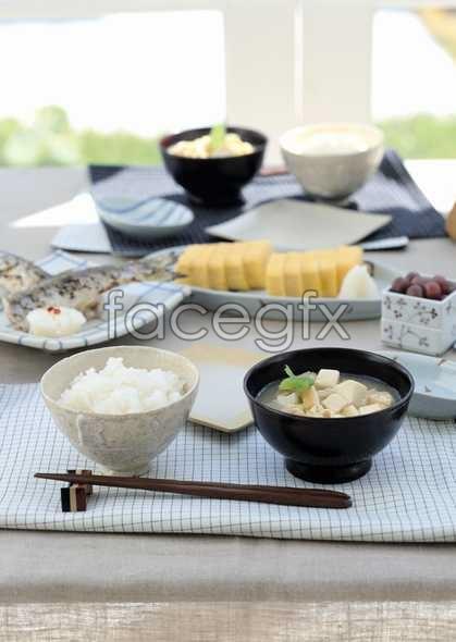 International food 324