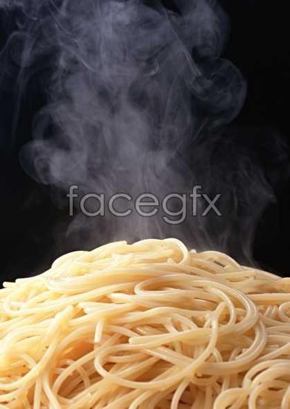 International food 720
