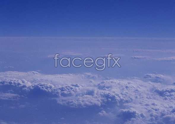 Open sky 146