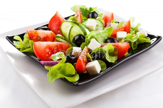 Salad pictures HD