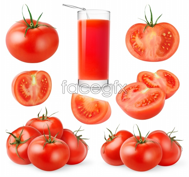 Tomato juice HD pictures