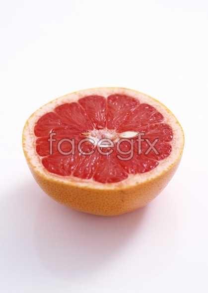 Healthy fruit 140