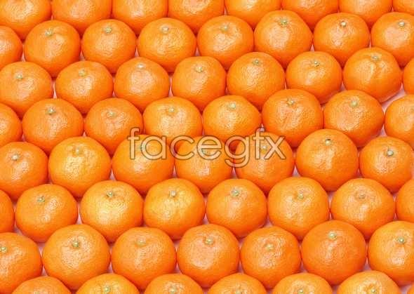 Healthy fruit 81