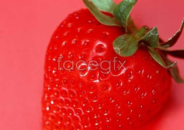 Healthy fruit 71