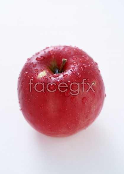 Healthy fruit 103