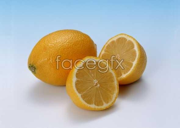 Healthy fruit 23