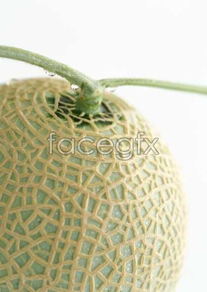 Healthy fruit 180