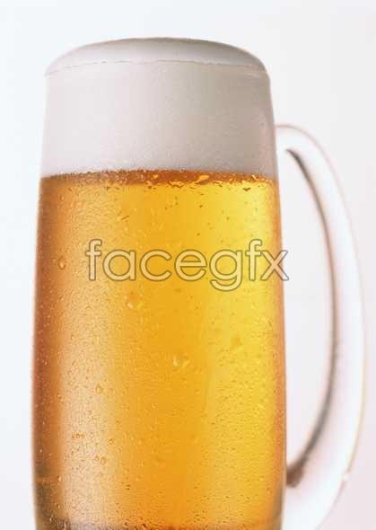 Beer pictures
