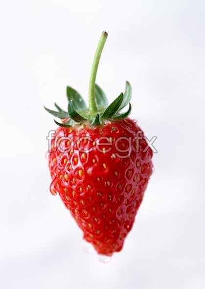 Healthy fruit 113