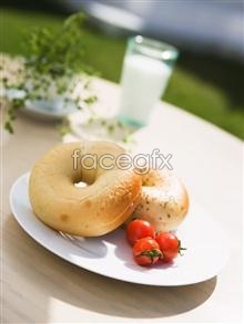 International food 1326