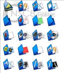 Microsoft Office folder