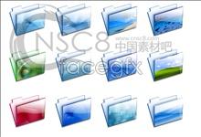 Beautiful desktop images folder