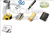 Download Office Tools icon