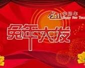 2011 rabbit red Daihatsu PSD