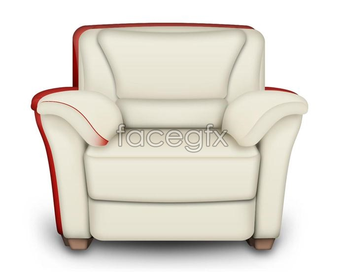 Simulation sofa source PSD files