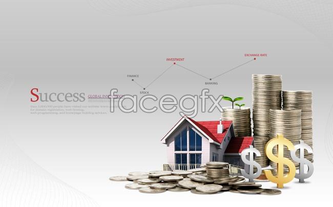 PSD Bank futures business financial
