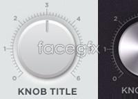 The Knobz - Culture lyrics - Decoda.com