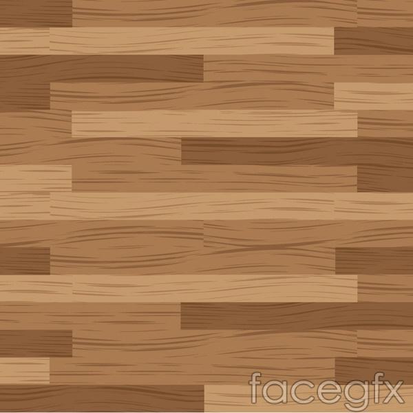 Wood wood grain background vector tools