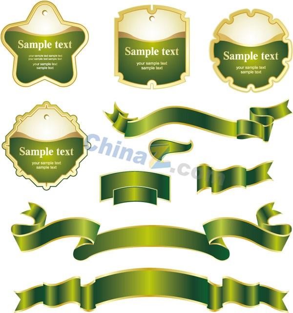 label designs templates