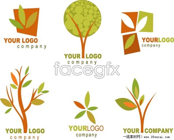 Символ 2018 года оптом с логотипом - бренд teplo: цены